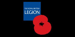 The Royal British Legion