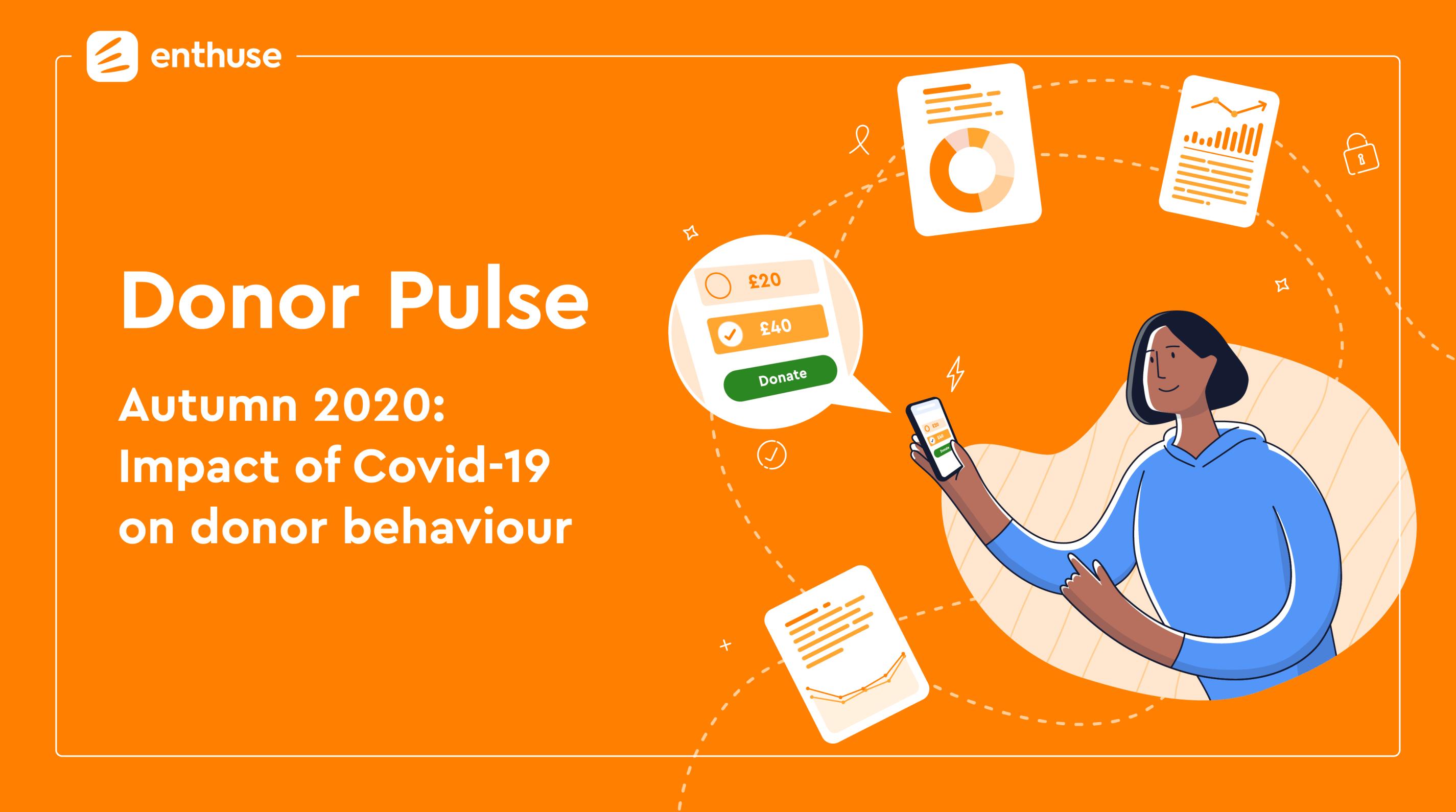 donor-behaviour-covid-autumn-2020